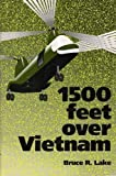 Fifteen Hundred Feet over Vietnam, Bruce Lake, 0962350028
