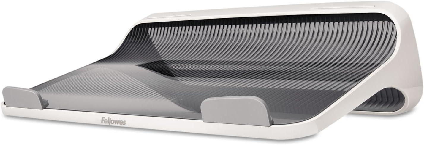 FEL9311201 - Fellowes I-Spire Series Laptop Lift