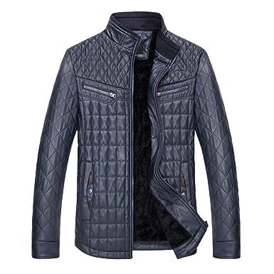 ... Btruely Camiseta de Camuflaje Chaqueta Deportiva para Hombre Abrigo Original de Color Negro Chaqueta con Bolsillos Sudaderas Largas: Amazon.es: Ropa y ...