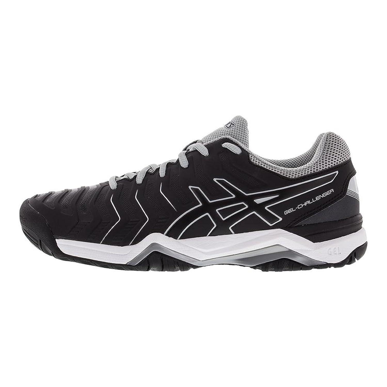 Gel Challenger Asics Hommes 11 Chaussures De Tennis wYC1NXRU