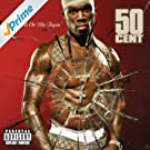Get Rich Or Die Tryin' (Explicit Version)