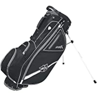 Wilson Staff Hybrix Hybrid Golf Bag