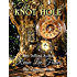 The Knot Hole (The Crossing Series)