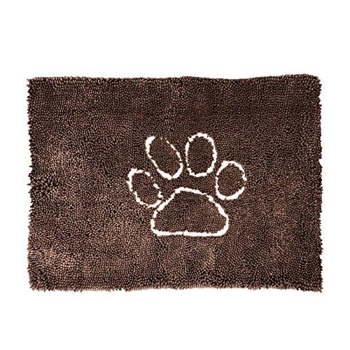 door mat paws - 8