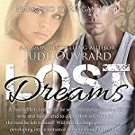 Lost Dreams   Jude Ouvrard