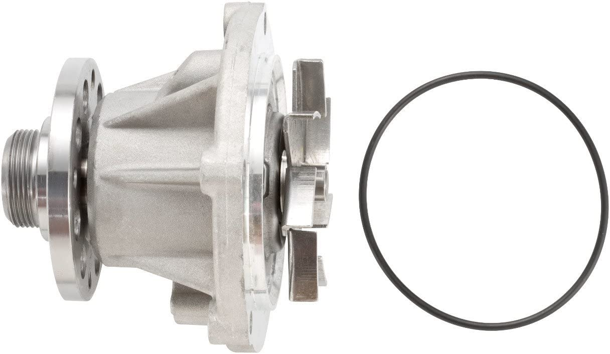 Water Pump for 2004 & Up Ford 6.0L PowerStroke (Except F650/F750)