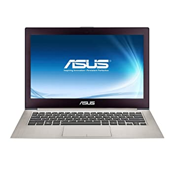 ASUS UX32VD-DB71 DRIVER FOR WINDOWS DOWNLOAD