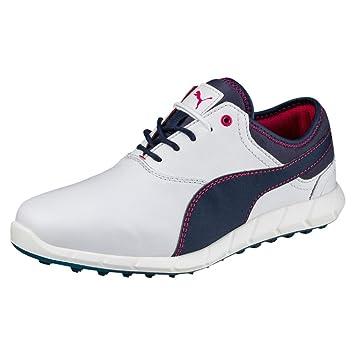 puma golf ignite sportschuhe für damen