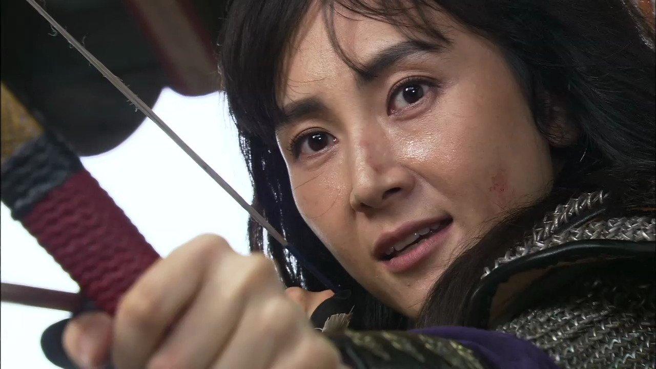 Amazon com: Watch The Iron Empress - Season 1 | Prime Video