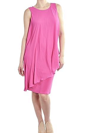 Joseph Ribkoff Dress Style 171284 (10)