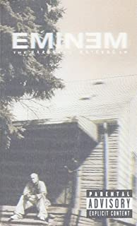 marshall mathers lp download google drive
