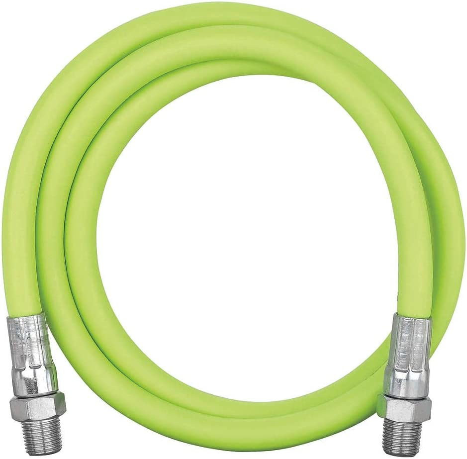Flexzilla Grease Hose 36 X 1//8-L2965FZ