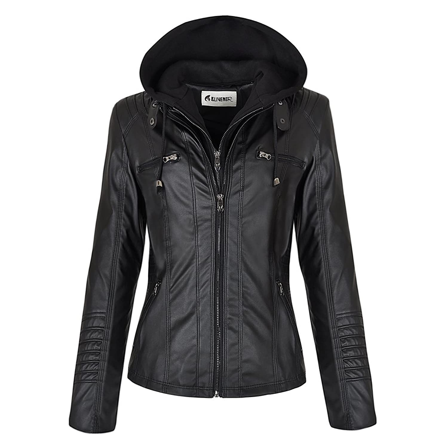 18532c0fa Women s Jackets  Amazon.co.uk