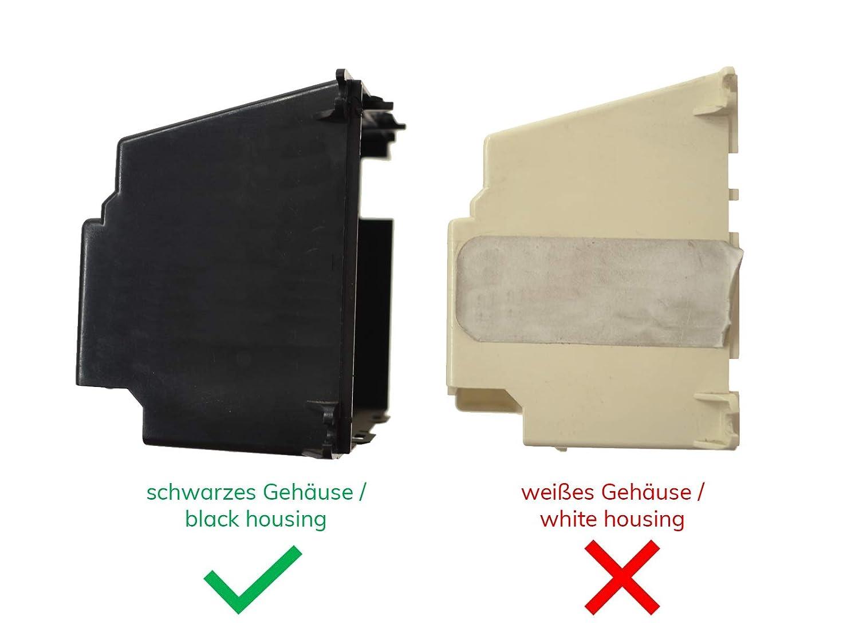 gearworks Display Reparaturset f/ür 3er//E30 Bordcomputer BC2 Reparatur