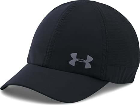 096ca47e42b Amazon.com  Under Armour Women s Fly by ArmourVent Cap  Sports ...