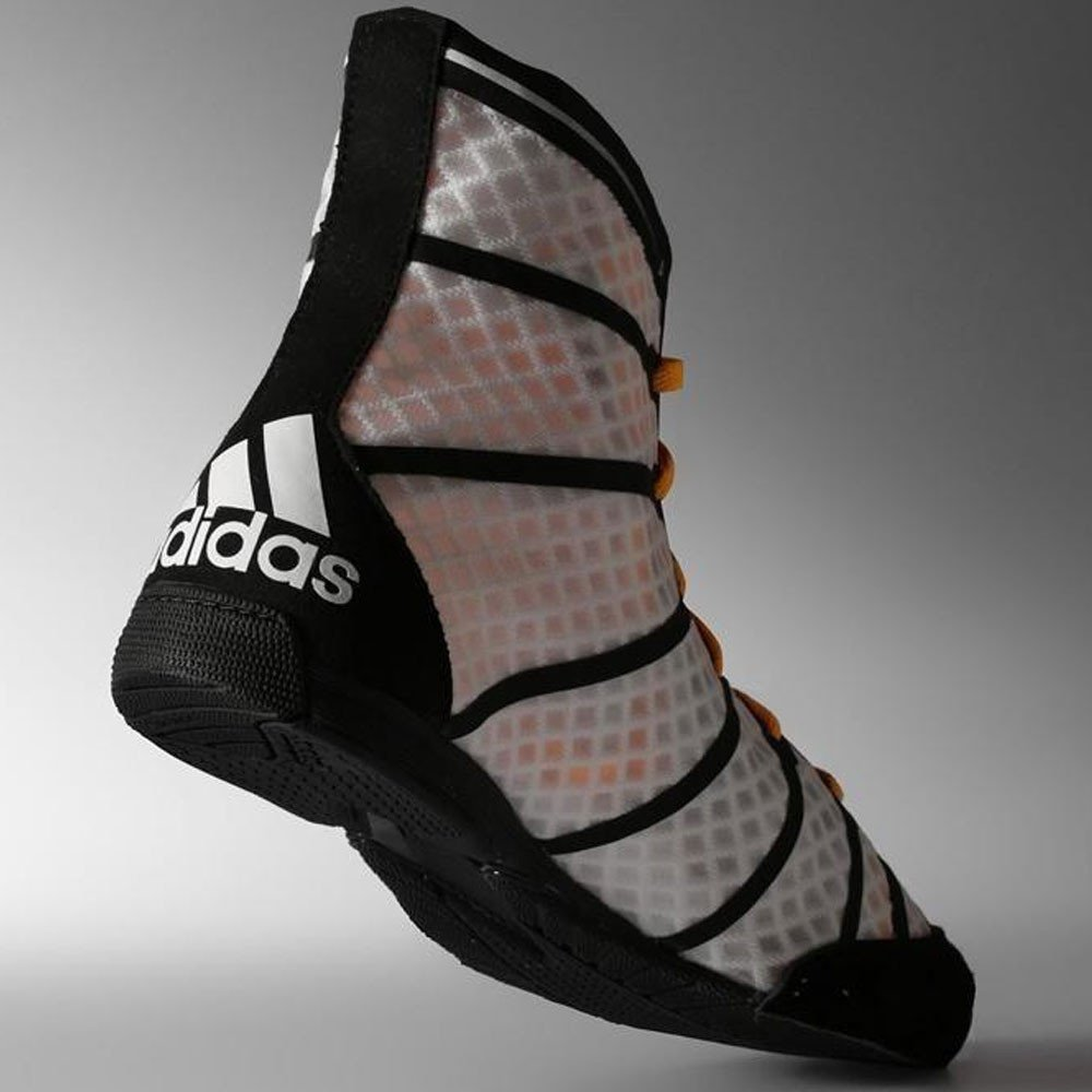 Ss17Vêtements Adizero Et Adidas Chaussure Boxing 0wO8vNynm