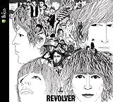 The Beatles: Revolver [Remaster] [Reissue] (Audio CD)