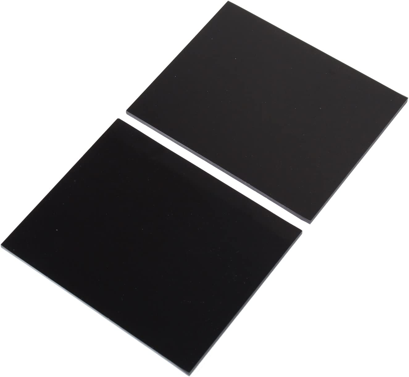 10 x Schweißgläser DIN 10 90x110 mm Schutzgläser Schweißglas