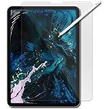 iPad Pro 11インチ 2018 フィルム ペーパーライク 保護フィルム 紙のような Pro11 反射低減 アンチグレア 非光沢 マット [EXMO,Inc.] EXPF-ipp11-2018-PL