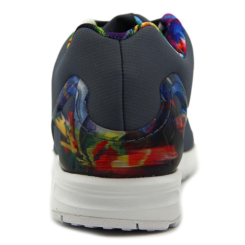 adidas Zx Flux Men s Shoes