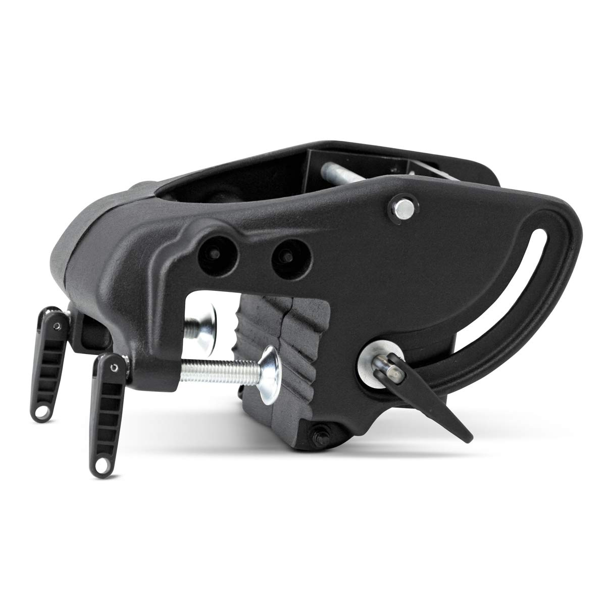 Humminbird PORT-360BKT Portable Mounting Bracket f/360 Imaging