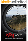 The Killing Zone (The Jim Buchanan Novels Book 3)