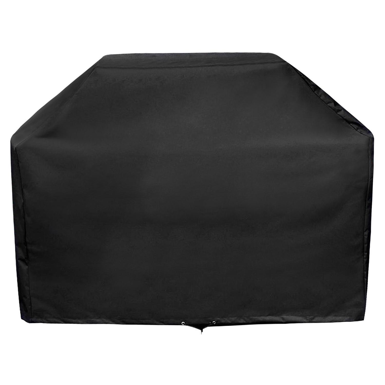 housse b che de protection jardin patio prot ge contre pluie poussi re pour ebay. Black Bedroom Furniture Sets. Home Design Ideas