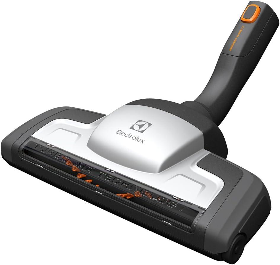 Electrolux Aero Pro Cepillo AeroPro Turbo: Amazon.es: Hogar