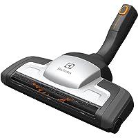 Electrolux Turbo Fırça ZE119 Elektrikli Süpürge, Plastik, Açık-Koyu Gri, 1 Adet