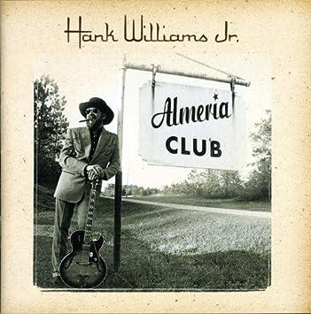 Amazon.com: Almeria Club Recordings, The: Music