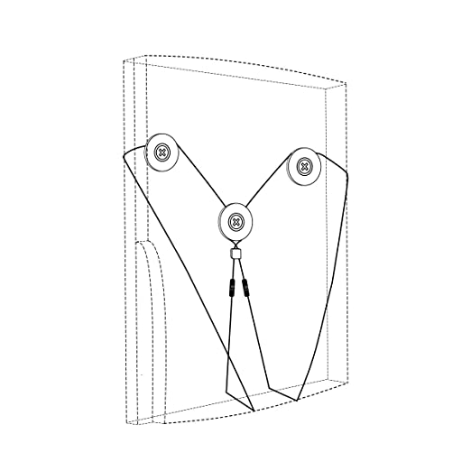 Amazon Com Floating Grip Ps3 Slim Playstation 3 Slim Vertical