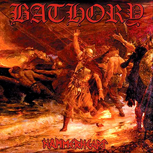 Bathory - In Memory Of Quorthon, Volume III - Zortam Music