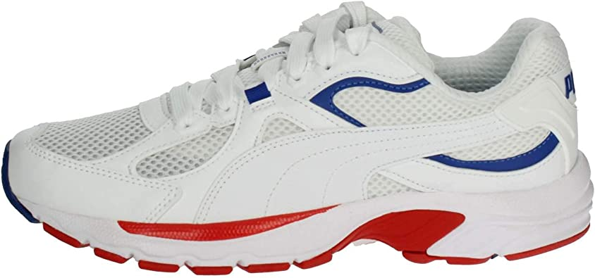 PUMA Axis Plus 90s, Chaussures de Fitness Mixte Adulte