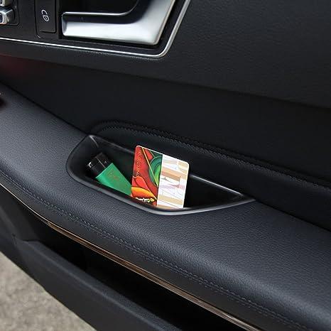 Armlehne Aufbewahrungs box Für Benz A CLA GLA Klasse W117 C117 GLA200 A180 A250