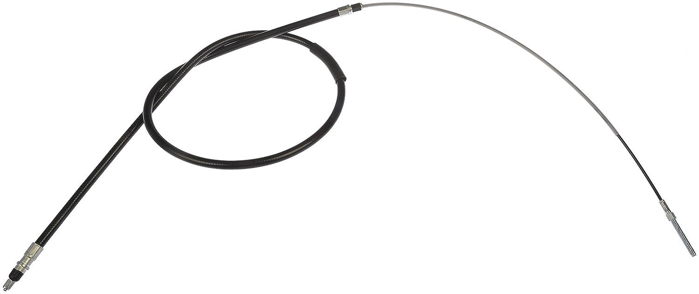 Dorman C660435 Parking Brake Cable