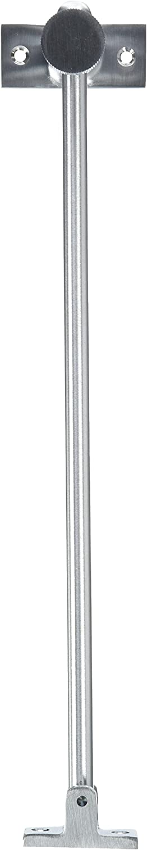 Deltana CSA12U10B 12-Inch Casement Stay Adjuster