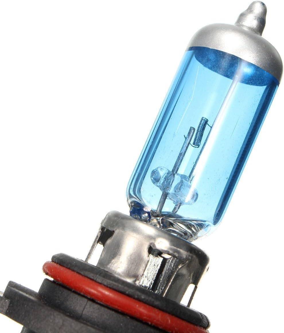 Xenon Halogen Light Bulbs Mitsubishi Diamante 1992-1999 2000 2001 2002 2003 2004