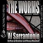 The Worms | Al Sarrantonio