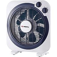Elekta EBX-114 10 inches Box Fan 30W, 220-240V