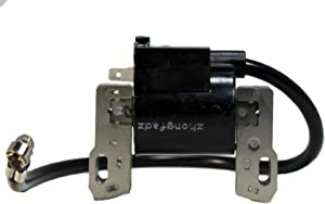 Ignition Coil Briggs&Stratton 28R707 303777 31P777 28E000 28N000 28P000 28Q000
