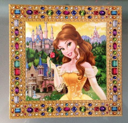 Disney Princess Merchandise - 8