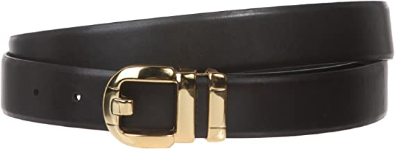 "Size up to  42/"" Mens REVERSIBLE Black and Brown Belt Fully Adjustable 107cm"