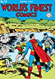 : World's Finest Comics (1941-1986) #14 (World's Finest (1941-1986))
