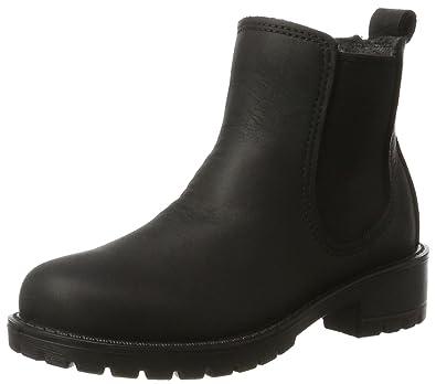 ecco girls boots uk