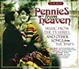 Pennies from Heaven: Music from the TV Series & Other Songs from the 1930s