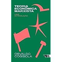 Teoria econômica marxista: Uma introdução