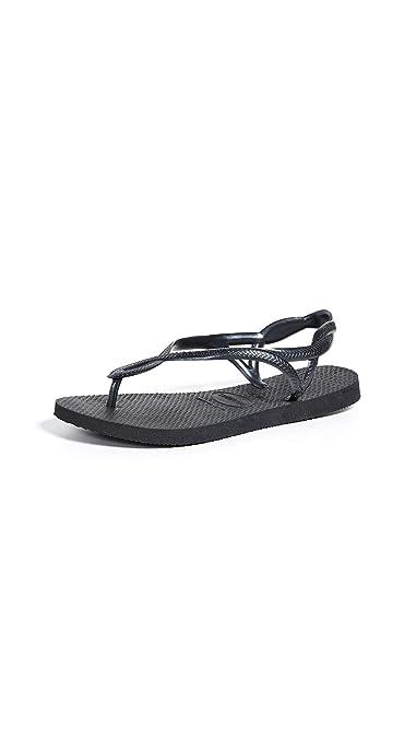 344360b94 Havaianas Women s Luna Sandals