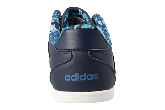 low priced d2538 77493 ADIDAS CHAUSSON CG5760 Coneo MARINO Amazon.fr Chaussures et