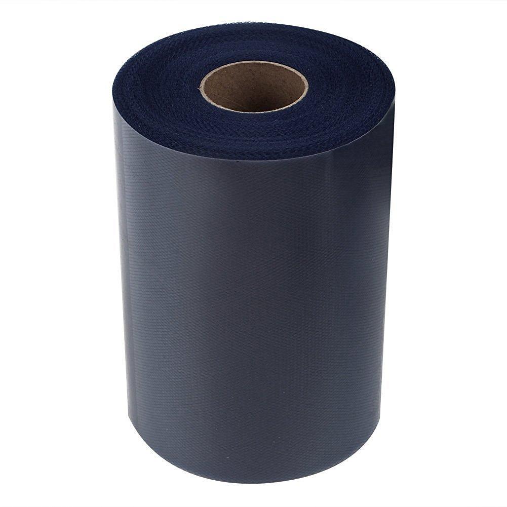 TILY 6 pouces x 100 Yards 300 FT or Rouleau de Tulle Rouleau Tutu Jupe Tissu Mariage Cadeau Bow Artisanat