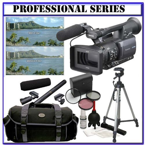 panasonic-pro-ag-hmc150-3ccd-avchd-24fps-camcorder-willoughbys-two-2-16gb-sd-advanced-on-the-go-or-s